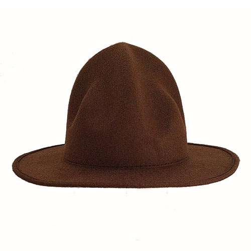 2014 Quiz answer: PHARELL HAT