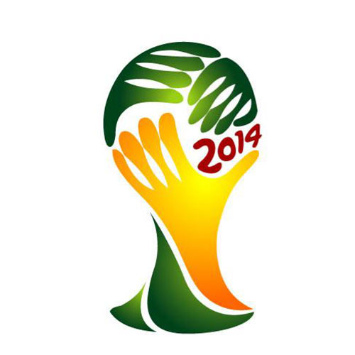 2014 Quiz answer: WORLD CUP