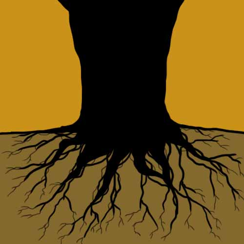 Band Puzzles answer: THE ROOTS