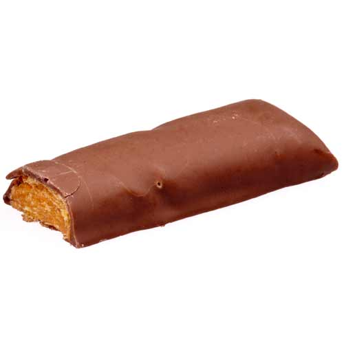 Candy answer: BUTTERFINGER