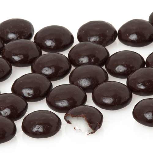 Candy answer: JUNIOR MINTS