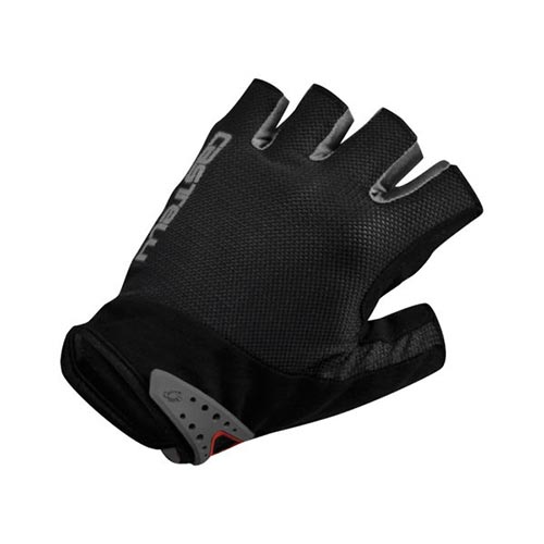 Cycling answer: GLOVES