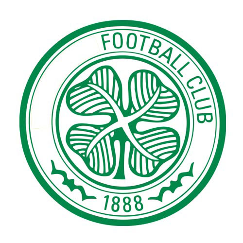 Fußball answer: CELTIC