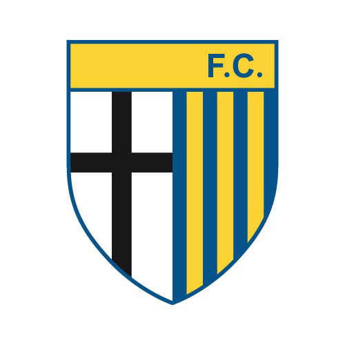 Fußball answer: PARMA