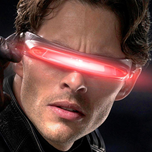 Movie Heroes answer: CYCLOPS