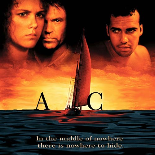 Movie Logos 2 answer: DEAD CALM