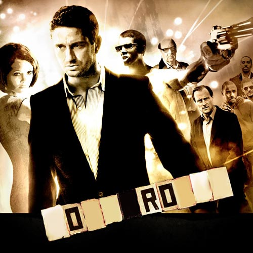Movie Logos 2 answer: ROCKNROLLA