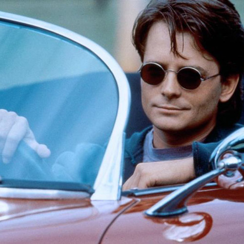 Rom-Coms answer: DOC HOLLYWOOD