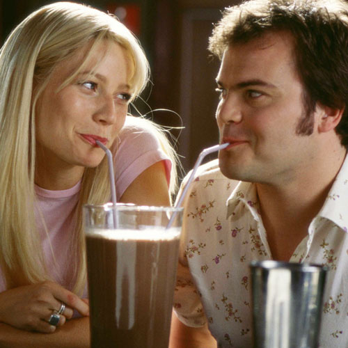 Rom-Coms answer: SHALLOW HAL