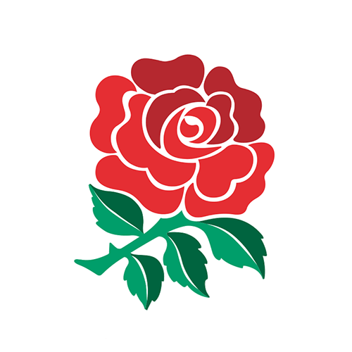Sportlogos answer: ENGLAND RUGBY