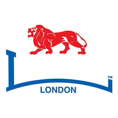 Sportlogos answer: LONSDALE