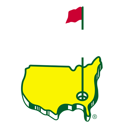 Sportlogos answer: MASTERS
