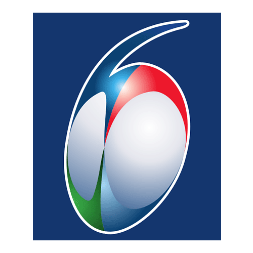 Sportlogos answer: SIX NATIONS