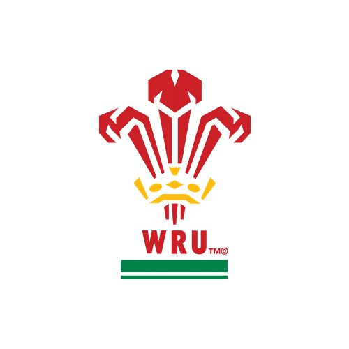 Sportlogos answer: WALES RUGBY