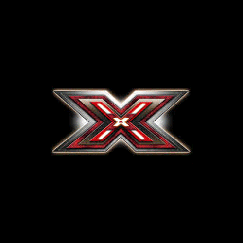 TV Shows answer: THE X FACTOR