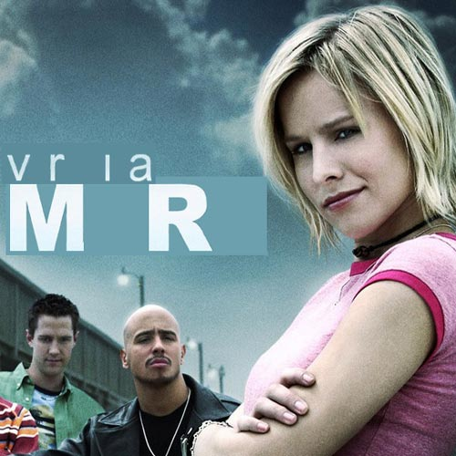 TV Shows answer: VERONICA MARS