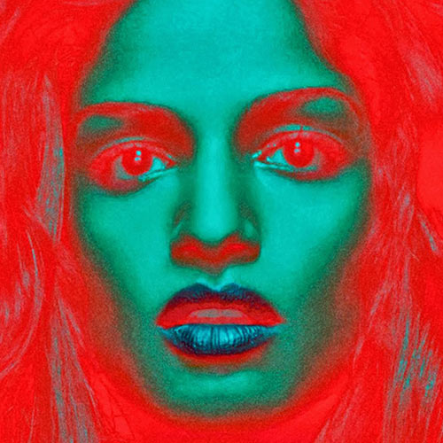 2013 Quiz answer: MATANGI