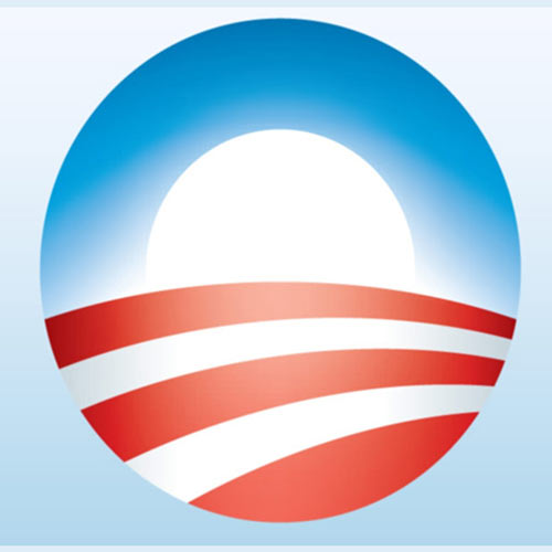 2013 Quiz answer: OBAMACARE