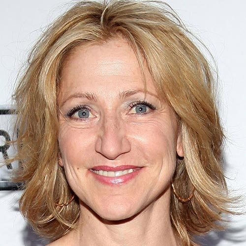 Actresses answer: EDIE FALCO