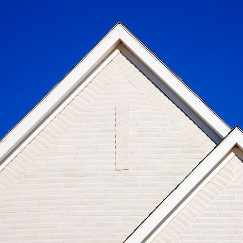 Architecture answer: GABLE