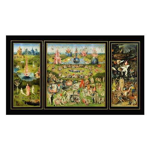 Art answer: BOSCH