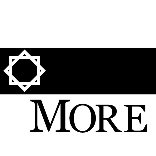 Band Logos answer: FAITH NO MORE