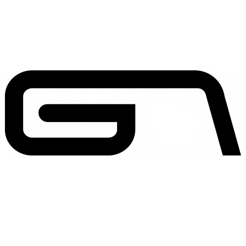 Band Logos answer: GROOVE ARMADA