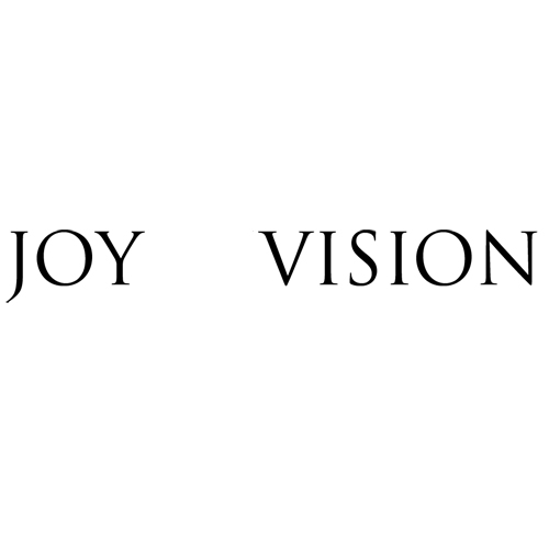 Band Logos answer: JOY DIVISION