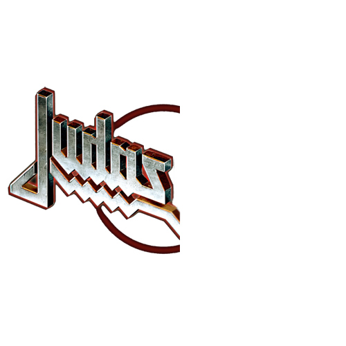 Band Logos answer: JUDAS PRIEST