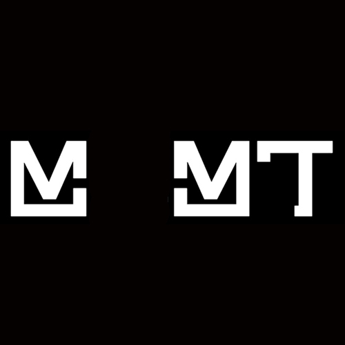 Band Logos answer: MGMT