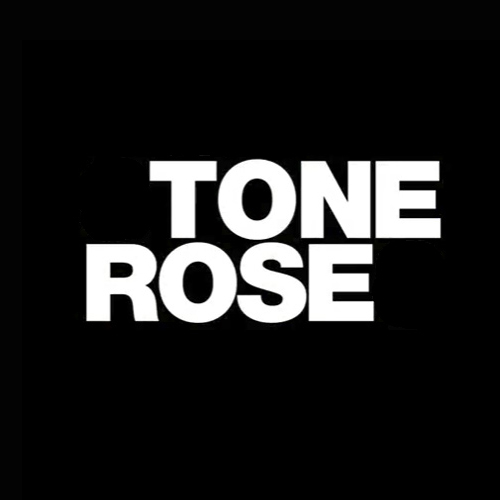 Band Logos answer: STONE ROSES