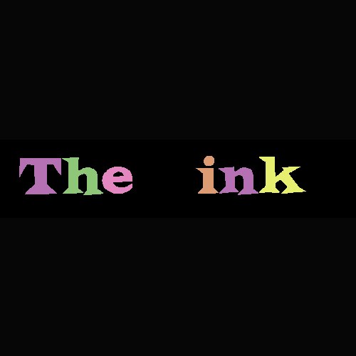 Band Logos answer: THE KINKS