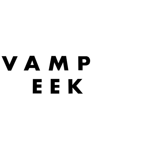 Band Logos answer: VAMPIRE WEEKEND