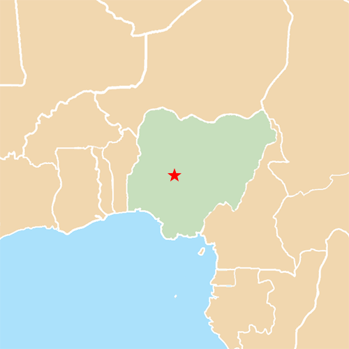 Capital Cities answer: ABUJA