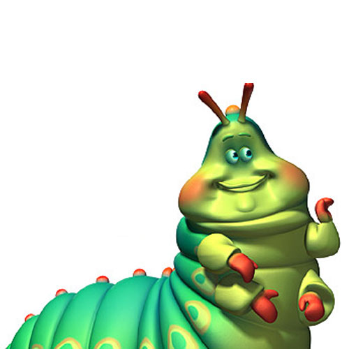 Cartoons 2 answer: HEIMLICH