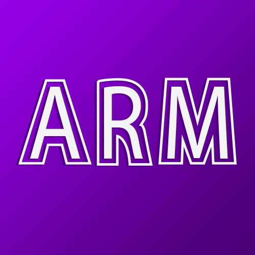 Catchphrases answer: ARM IN ARM