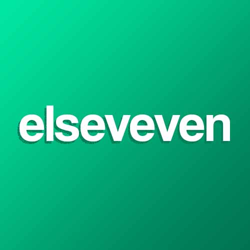 Catchphrases answer: SEVEN ELEVEN