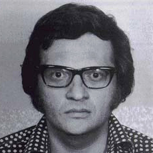 Celeb Mugshots answer: LARRY KING