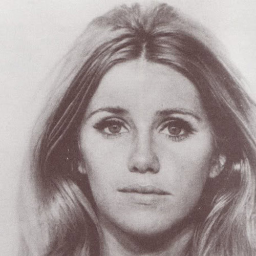 Celeb Mugshots answer: SUZANNE SOMERS