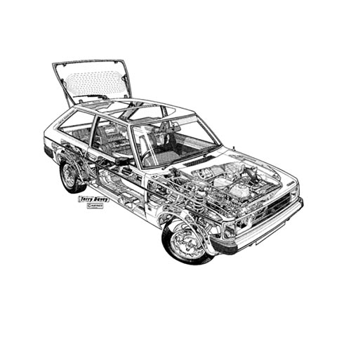 Luigi And Mario Coloring Pages besides Psaltery likewise Bertone Car Sketch also Analysis Explores Links Between Religion War additionally Kids Coloring Pages. on 1980s sports cars