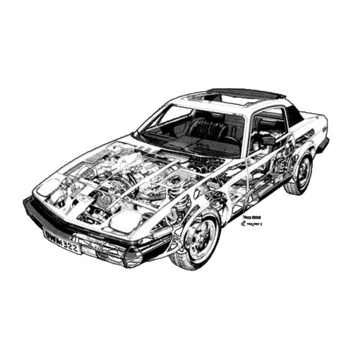 Ouroboros furthermore 3690391 in addition Whirlwind together with Dfpz83075 together with Princess. on 1980s sports cars