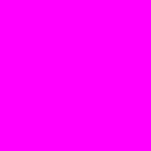 Colours answer: MAGENTA