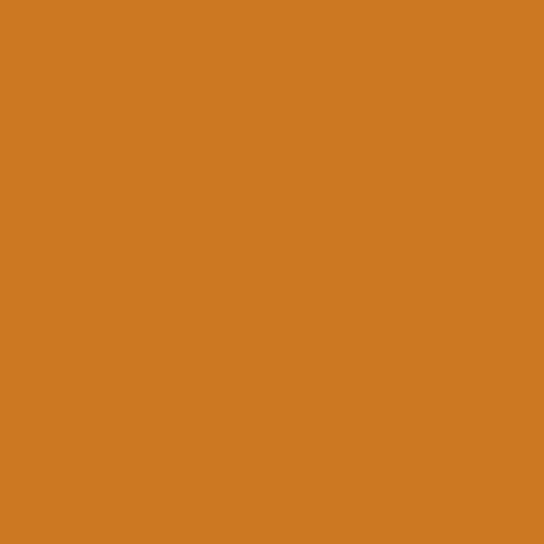Colours answer: OCHRE