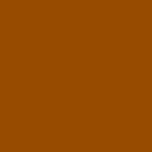 Colours answer: BROWN