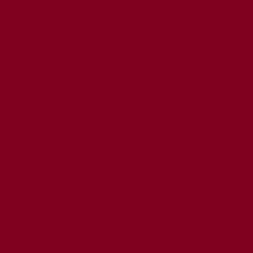 Colours answer: BURGUNDY