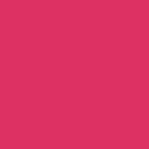 Colours answer: CERISE