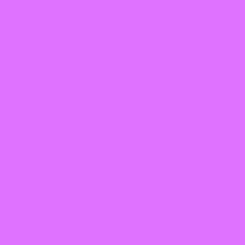 Colours answer: HELIOTROPE