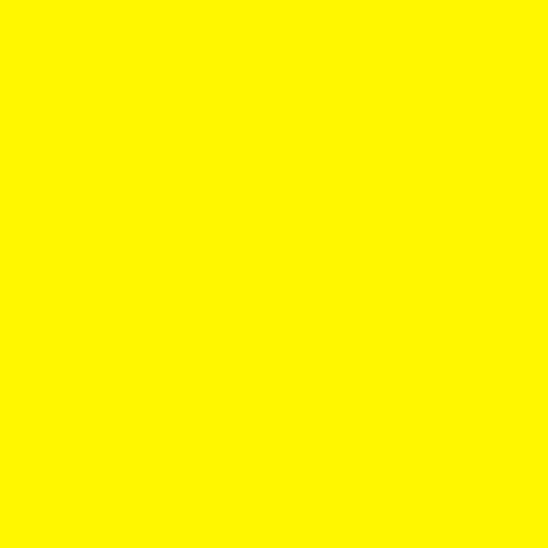 Colours answer: LEMON