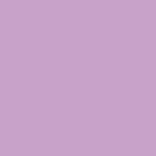 Colours answer: LILAC