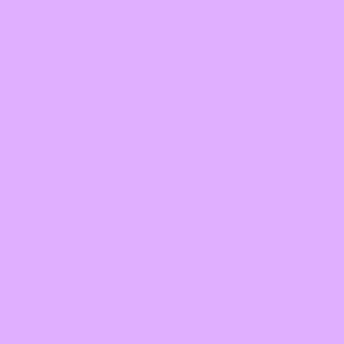 Colours answer: MAUVE